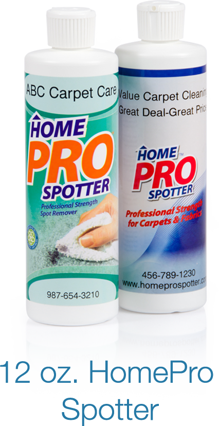 Home Pro Spotter Carpet Cleaner Floor Matttroy